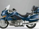 BMW K 1200LT Xenon Headlights